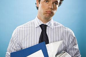 Нюансы закона в вопросе увольнения на испытательном сроке по инициативе работника
