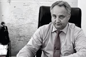 Определенный законом механизм увольнения генерального директора ООО по собственному желанию