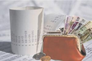 Большинство пенсионеров не знают о существующих льготах