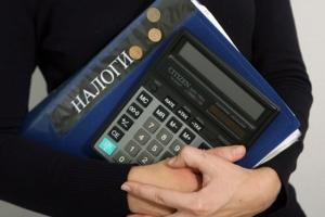Зайдя на сайт налоговой инспекции, можно узнать положены ли льготы