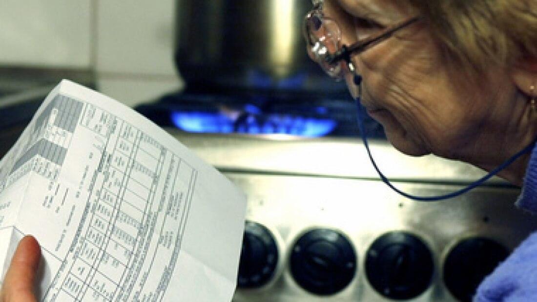 Какие нужны документы для подачижалобы вгусб на сотрудника