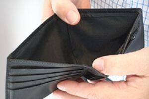 Важные аспекты закона о банкротстве физических лиц