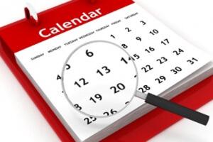 Расшифровка понятия: работа в выходные дни, изложенная в трудовом кодексе
