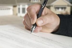 Пакет документов для продажи квартиры: наличные и ипотека