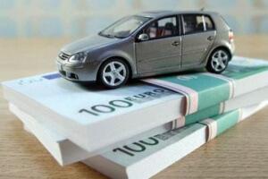 Расчет налоговых выплат по транспорту осуществляется по формуле