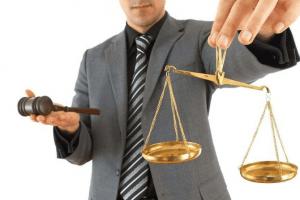 Продлить договор можно только соблюдая все пункты Закона