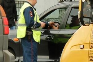 Водительские права можно вернуть только после погашения всех штрафов