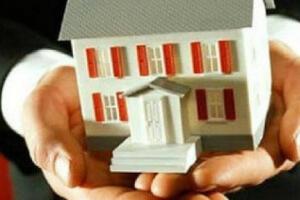 Есть 2 варианта возврата 13 процентов при приобретении жилого помещения