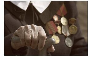 Для многих звание Ветерана труда является почетным - гордость и признание