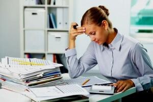 Страховой стаж можно рассчитать только на основании особых документов
