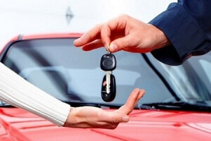 Страхование жизни при страховании автомобиля