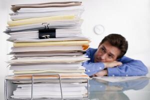 Документы для продажи квартиры