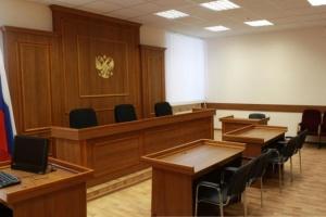 Ходатайство о переносе судебного заседания: основания для него и правильность оформления