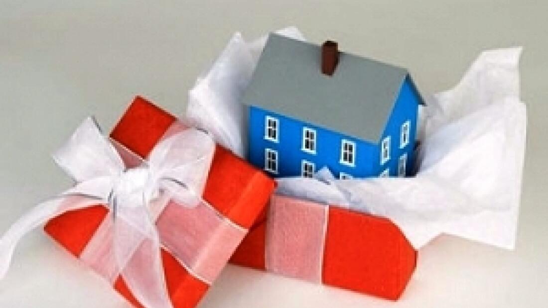 Чем рискует продавец, получая деньги не от покупателя, а от третьего лица