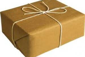 Доверенность на получение посылки по почте: что нужно для составления
