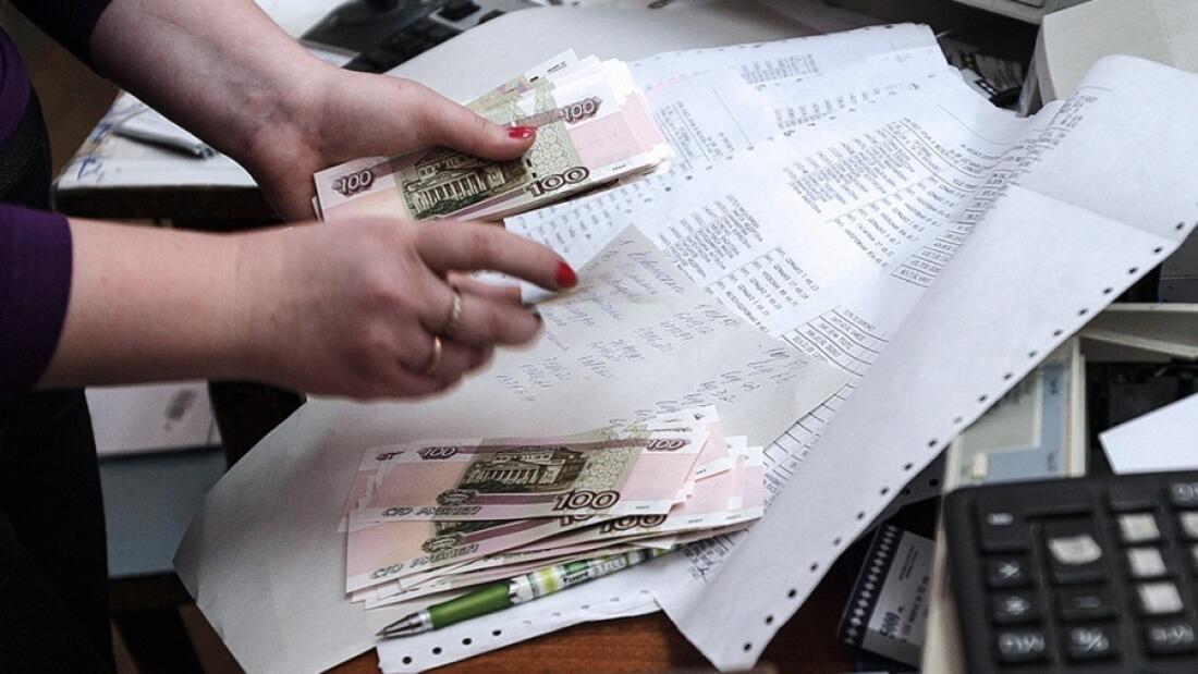 Как получить накопительную часть пенсии из нпф при выходе на пенсию как получить пенсию по потере кормильца на карточку