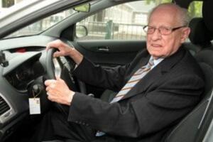 Льготы по транспортному налогу для пенсионеров