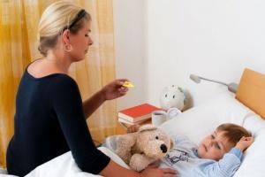 Полезная статья для родителей: как оплачивается больничный по уходу за ребенком