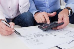 Осторожно! Поручительство по кредиту – это немалая ответственность