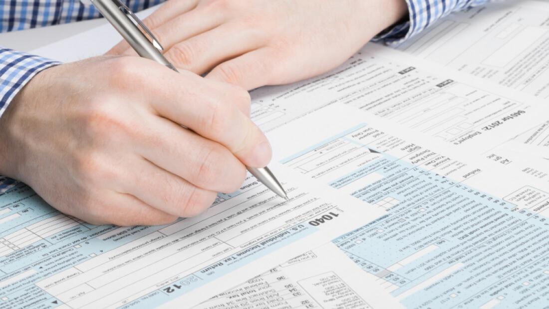 налог на недвижимость юридическая консультация