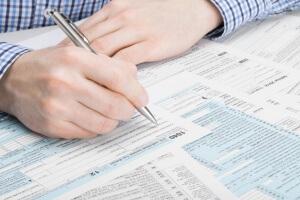 Временная регистрация: какие для этого нужны документы и как выполняется эта процедура