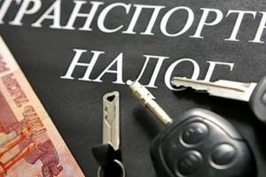 Льготы по транспортному налогу для пенсионеров и правила их применения на местном уровне