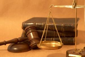 Как написать исковое заявление в суд