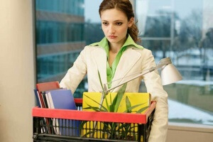 Выплаты при сокращении работника: на какую компенсацию может рассчитывать увольняемый