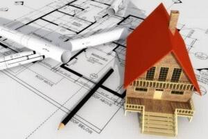 Как узнать инвентаризационную стоимость квартиры