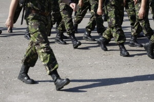Как нужно правильно оформить увольнение в связи с призывом в армию?