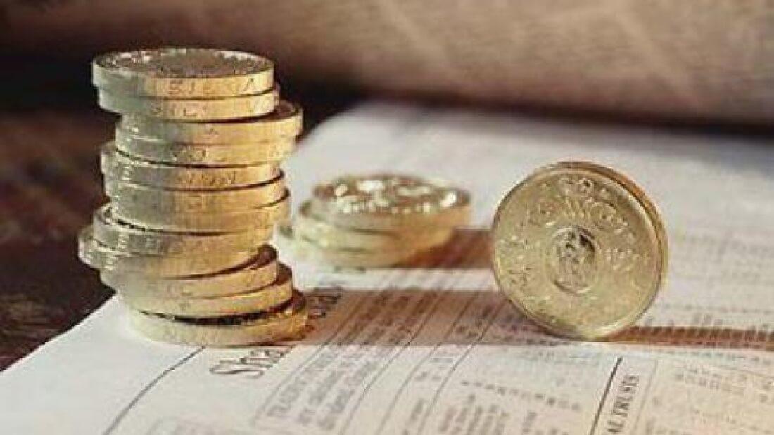 Оформить кредит в совкомбанке онлайн заявка на кредит наличными