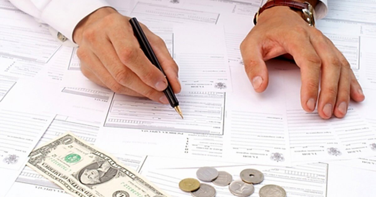 Как писать расписку на деньги в долг образец от руки беларусь