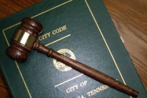 Виндикационный иск — это шаг к восстановлению прав собственника