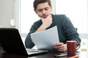 Куда пожаловаться на управляющую компанию и как составить жалобу
