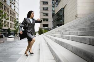 Как правильно пишется объяснительная записка об опоздании на работу?
