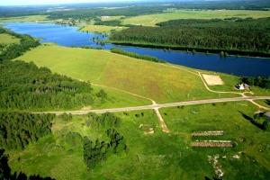 Приватизация земли под частным домом: особенности, необходимые документы и порядок действий