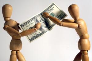 Как правильно составить исковое заявление о взыскании долга по расписке?