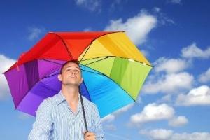 Обязательное социальное страхование и ФЗ 125: суть программы