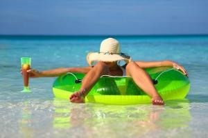 Как правильно пишется заявление на отпуск без сохранения заработной платы