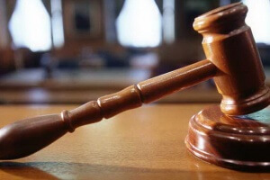 Юридическая ответственность: понятие, виды и обстоятельства, ее исключающие