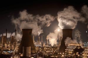 Изображение - Административная ответственность за экологические правонарушения Chemicals-Causing-ADHD-300x200