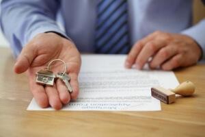 Изображение - Что нужно, чтобы продать дом documentos-para-venda-de-imoveis-620x413-300x200