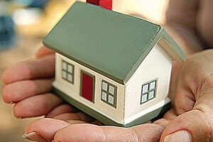 право на приватизацию квартиры