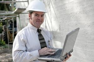 Инженер по охране труда