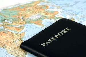 Нужен ли загранпаспорт в Абхазию и на что следует обратить внимание готовясь к поездке