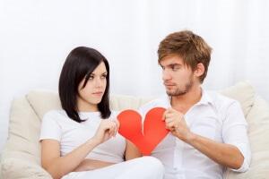 Возможен ли развод, если жена беременна