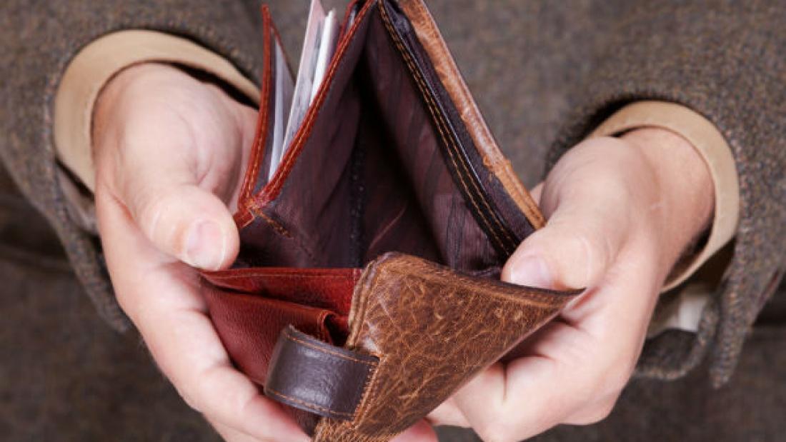 На предприятии задерживается зарплата - куда обратиться чтобы провели проверку