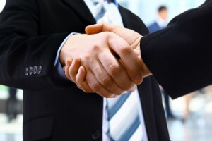 Дополнение к трудовому договору заполняется по установленному образц