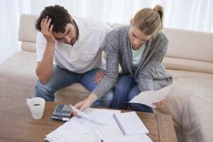 Сроки давности по взысканию задолженности