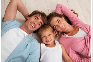 что полагается молодой семье от государства